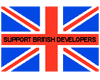Support Brit Developers