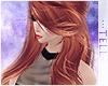 [LD] Tyra Banks 5| Aubre