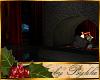 I~Christmas Night Loft