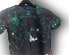 Airy Jersey T-shirt