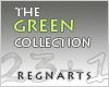 r.-DE-COLLECTION-GREEN
