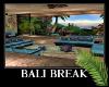 Bali Break