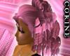 [V4NY] !Corine! Pink1