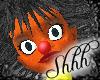 **Muppet Head