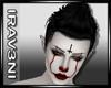 [R] ClownV3 Morgue Pt1