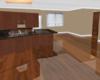 .:Simple Apartment