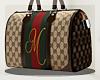 -Mm- Missmaryyy Bag 2