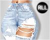 I│Uko Jeans V4 RLL