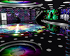 Disco Dance Swing