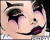 [ Unholy Clown Skin