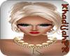 KPR~KateUpton4~Platinum