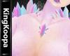 [K]Body Crystals