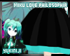Miku Love Philosophia 2