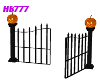 HB777 CI PumpkinDecor V4