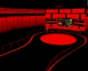 Red and Black Nightclub