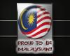 [CC]||MALAYSIA STICKER||