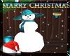 (LR)::Christmas::IceMan