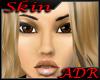 [A.D.R] Shakira Skin