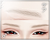 デア.Kyo Blonde