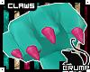 [C] Fettie Claws