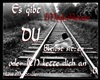 ~DQ~ Hater Spruch
