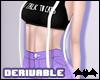 K|DerivableSuspendrStrps