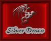 Silver Draco Kingdom