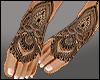 Henna Vs 2