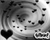 602 Anim. Black Hearts