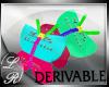 (LR)::DRV::Pillows-16