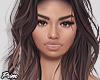 Prim | Macarina Rich