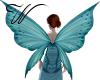 WYLLO Flora Wings