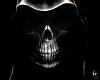 Death Awake