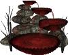 SG Blood Aquatic Pond