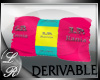 (LR)::DRV::Pillows-14