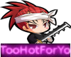 TH Chibi Renji
