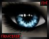 M! Icey Unisex Eyes