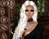 GR Glowin Kessran Blond