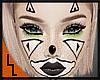 PRISCA Geometric Clown