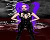 Jennifer Purple