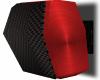 Wall Speaker 3