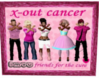 Friends for the Cure #2