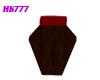 HB777 CI CoffinBarSet V3