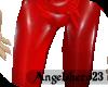 (AH23)toxicity pants