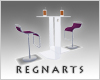 r.-DE-CHAIR-02-PURPLE