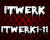 iTwerk (Song)