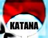 - [ANI] UCHIHA 2x KATANA