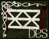 (Des) Farm Gate