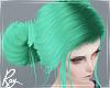 Lacetha Green