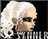 SYN-Tess-PlatinumAsh